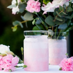 Vase mariage