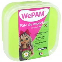 WePAM ANIS pâte de modelage 145 ml