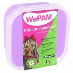 WePAM LAVANDE pâte de modelage 145 ml
