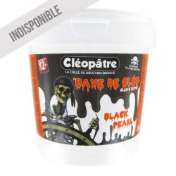 Kit Slime Bave de Cléo Black Pearl