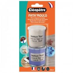 PataMould Moulding Paste 2*40 gr