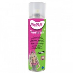WeVernis brillant en 250 ml