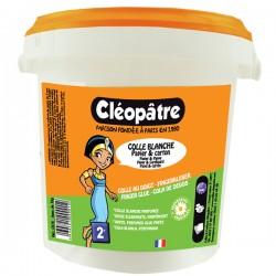 Maxi pot Cléopâtre en 1 kg