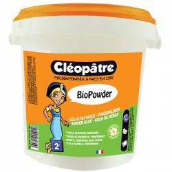 Biopowder Colle en poudre de 100 gr