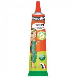 """Colle végétale forte """"Biogum"""" en 30 gr avec embout précis"""