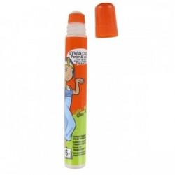Glue pen 50 gr