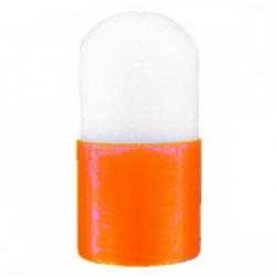 Schaumstoffpinsel für Schablone