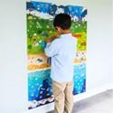 Ateliers fresques