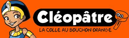 Cléopatre Colles & Couleurs