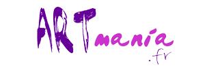Artmania distributeur revendeur Colles Cléopâtre et WePAM