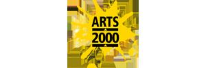 Arts 2000 distributeur revendeur Colles Cléopâtre et WePAM