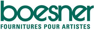 Boesner distributeur revendeur Colles Cléopâtre et WePAM