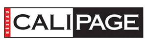 Calipage distributeur revendeur Colles Cléopâtre et WePAM