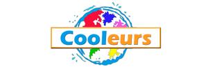 Cooleurs distributeur revendeur Colles Cléopâtre et WePAM