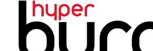 Hyper buro distributeur revendeur Colles Cléopâtre et WePAM