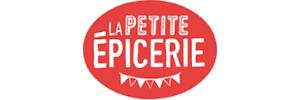 La petite épicerie distributeur revendeur Colles Cléopâtre et WePAM