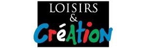 Loisirs et Création distributeur revendeur Colles Cléopâtre et WePAM