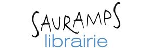 Sauramps librairie distributeur revendeur Colles Cléopâtre et WePAM