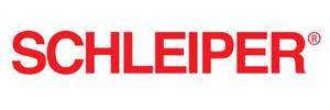 Schleiper distributeur revendeur Colles Cléopâtre et WePAM