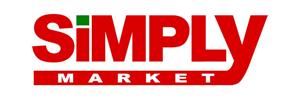Simply Market distributeur revendeur Colles Cléopâtre et WePAM