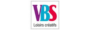 VBS distributeur revendeur Colles Cléopâtre et WePAM