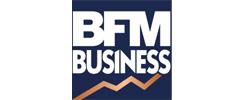 Logo-bfmradio.jpg