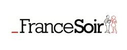 Logo-francesoir.jpg