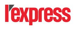 Logo-lexpress.jpg