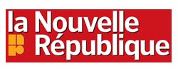 Logo-nr.jpg