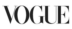 Logo-vogue.jpg