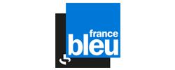 Logo-francebleu.jpg