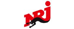 Logo-nrj.jpg