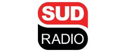 Logo-sudradio.jpg